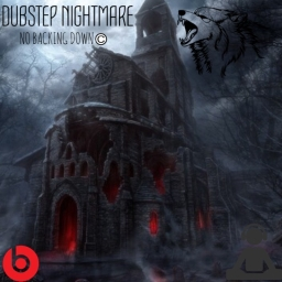 Avatar of user Dubstep_Nightmare