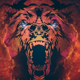 Avatar of user Grizzley