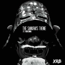 Cover of track xavrockbeats - The Samurai's Theme ( Gestuoh remix ) by ♪Getsuoh♫®