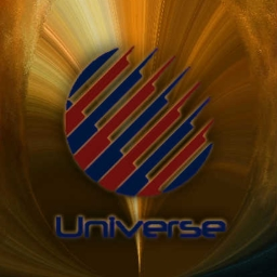 Cover of track Aphelion by Universe//