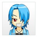 Avatar of user chris-zerotani