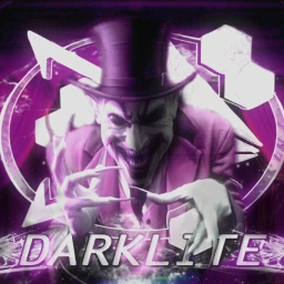 Cover of track Circus Freak (OUT NOW!!) by Vectorshock (DARKLITE)