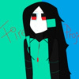 Avatar of user techna_creepyvocaloid