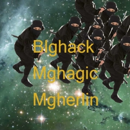 Cover of track RSLK>RUNIC! Ninja Teleport Through Rays of Light by BlghackMghagicMgherlin