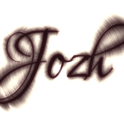 Avatar of user Jozuah_21