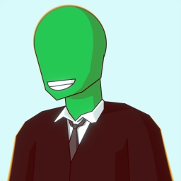 Avatar of user Milixyron