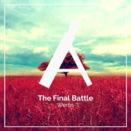 Cover of track The Final Battle VIP by werbs (remix contest)