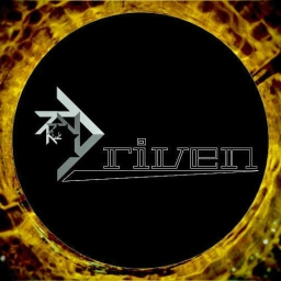Cover of track Tripin by Driven