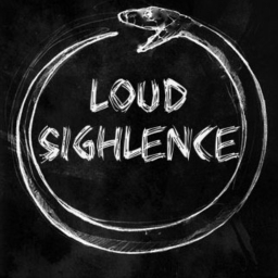 Avatar of user Loud_Sighlence