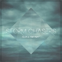 Cover of track Sol3r x StageFright - Storm Chasers by Stagefright