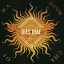 Cover of album Dies Irae by Chef V
