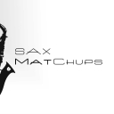 Cover of track MatChups - SAX (Preview, Demo) by MatChups