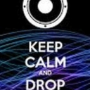 Cover of track keep calm and drop that bass by DjSmoothTrooper