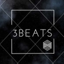 Cover of track Tony (Instrumental) by 3Beats
