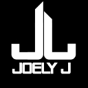 Avatar of user Joely J