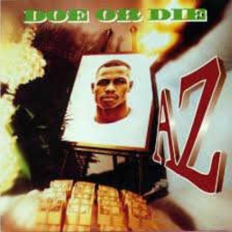Cover of track Do or die by islyz