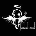Avatar of user Faded Soul Music
