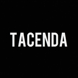 Cover of track Tacenda by yuka