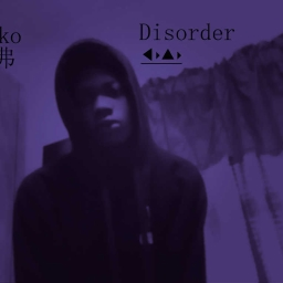 Cover of track Doctor by ehko