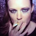 Cover of track stay high (Tove Lo rmx) by F Y A