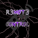 Avatar of user R3MOT3 CONTROL