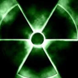 Avatar of user Nuclear Beats