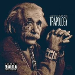 Cover of track Einstein by YungCvs