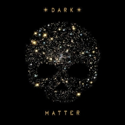 Cover of track LIGHT MATTER VS DARK MATTER by +ONI=POTENCE+ (NILEX...)