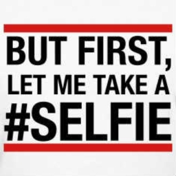 Cover of track But First Let Me Take A Selfie Change Up by LicyRivera