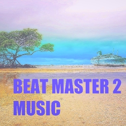 Avatar of user Beat-Master 2 EXTRA