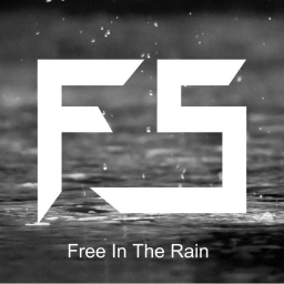 Cover of track Free In The Rain (F5 Entrey) by PRIMAL FE4R