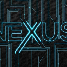 Cover of track Nexus by KXD! <3