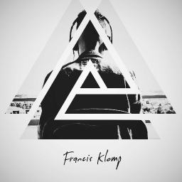 Cover of track Crazy by Francis Cespo
