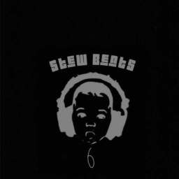 Cover of track Blessings by StewBeats