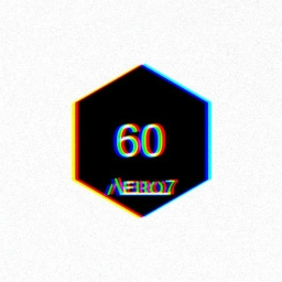 Cover of track 60 (Remix Comp) by Audence