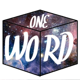 Avatar of user one_word