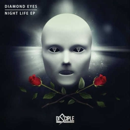 Cover of track Diamond Eyes - Rivers (OH!MEN Remix) by SAVOR!