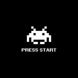 Cover of track 8-bit chill by Dreamzed