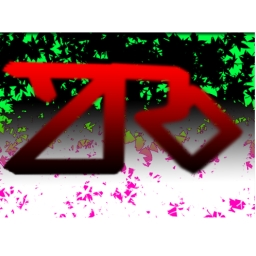 Avatar of user Zyro