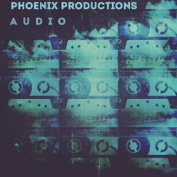 Cover of track Cassette( Original Mix ) by The Phoenix