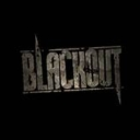 Cover of album Blackout  by Dj_ Hybrid_Monster15x
