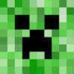 Cover of track creeper beginning by CREEPER__GAMING1123