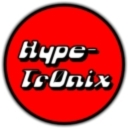 Avatar of user HypeTr0nix
