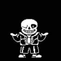 Megalovania-Undertale 8bit by retro's video game music