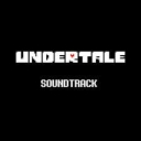 Cover of track Undertale-Undertale 8bit by 8-bit