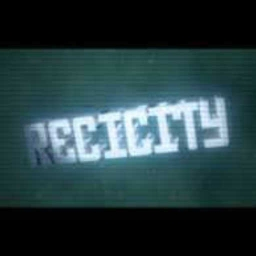 Cover of track Limitless (prod by Recicity) by Recicity