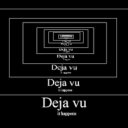 Cover of album Audiotool:Deja Vu's Alliance by SWAGIC EMPIRE