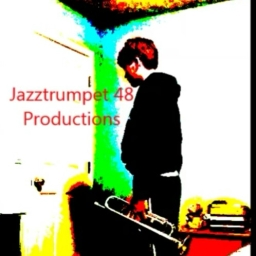 Avatar of user Jazztrumpet48
