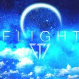 Cover of track Tristam & Braken - Flight  (remix)+ MNT by Beitone Luca