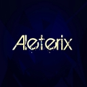 Avatar of user Aleterix